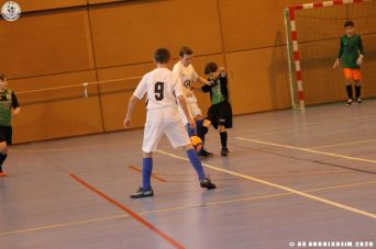 AS Andolsheim tournoi futsal U 13 01022020 00144