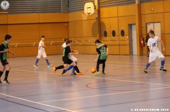 AS Andolsheim tournoi futsal U 13 01022020 00145