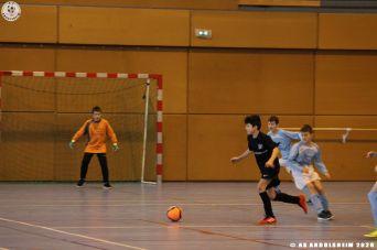 AS Andolsheim tournoi futsal U 13 01022020 00148