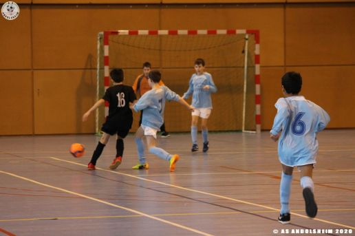 AS Andolsheim tournoi futsal U 13 01022020 00152