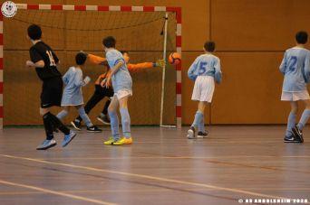 AS Andolsheim tournoi futsal U 13 01022020 00155