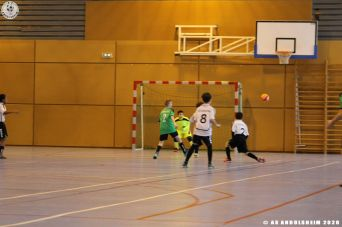 AS Andolsheim tournoi futsal U 13 01022020 00159