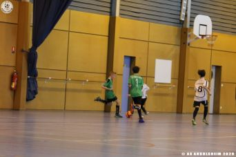 AS Andolsheim tournoi futsal U 13 01022020 00161