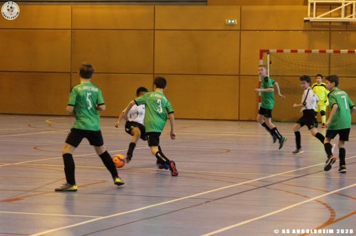 AS Andolsheim tournoi futsal U 13 01022020 00164