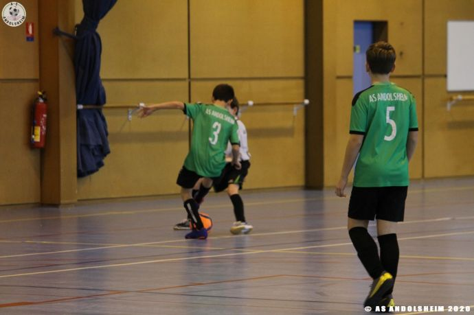 AS Andolsheim tournoi futsal U 13 01022020 00165