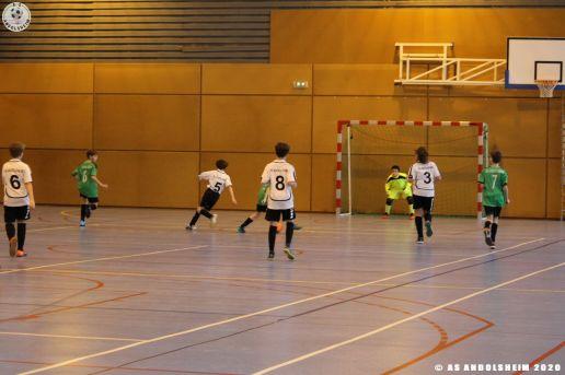 AS Andolsheim tournoi futsal U 13 01022020 00174