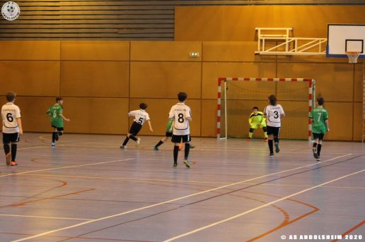 AS Andolsheim tournoi futsal U 13 01022020 00174