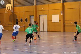 AS Andolsheim tournoi futsal U 13 01022020 00178