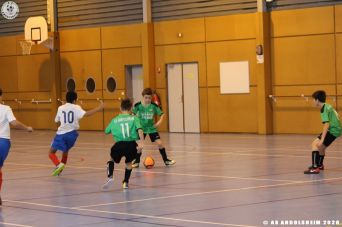 AS Andolsheim tournoi futsal U 13 01022020 00178
