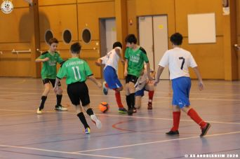 AS Andolsheim tournoi futsal U 13 01022020 00183