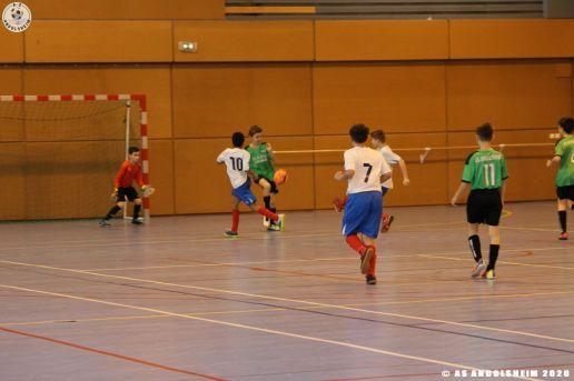 AS Andolsheim tournoi futsal U 13 01022020 00185