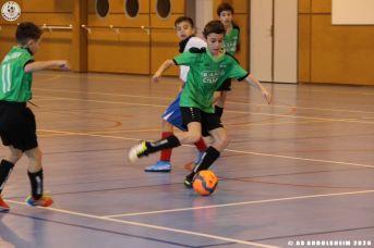 AS Andolsheim tournoi futsal U 13 01022020 00190