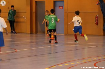 AS Andolsheim tournoi futsal U 13 01022020 00191