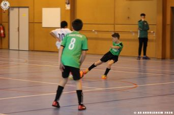 AS Andolsheim tournoi futsal U 13 01022020 00192
