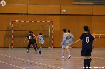 AS Andolsheim tournoi futsal U 13 01022020 00194