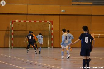 AS Andolsheim tournoi futsal U 13 01022020 00194