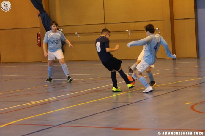 AS Andolsheim tournoi futsal U 13 01022020 00198