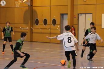 AS Andolsheim tournoi futsal U 13 01022020 00204