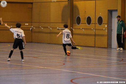 AS Andolsheim tournoi futsal U 13 01022020 00207