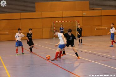 AS Andolsheim tournoi futsal U 13 01022020 00221