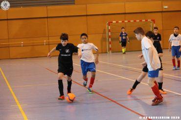 AS Andolsheim tournoi futsal U 13 01022020 00222