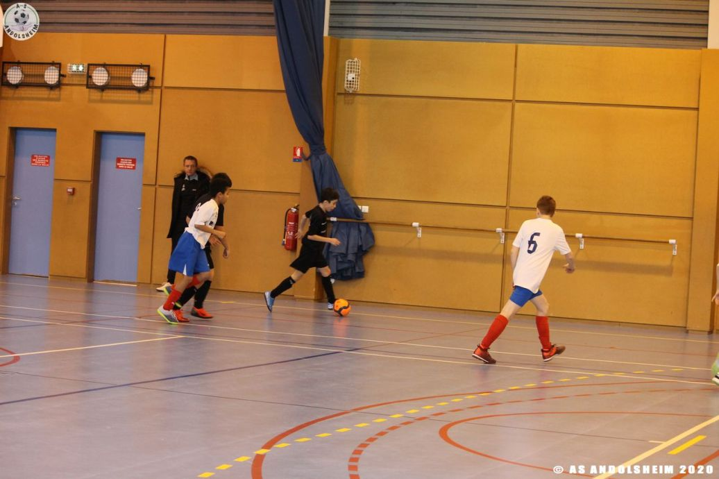 AS Andolsheim tournoi futsal U 13 01022020 00223