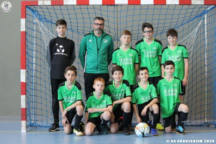AS Andolsheim Finale Criterium Futsal 29022020 00000