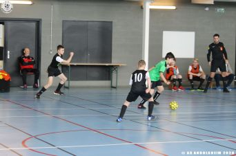 AS Andolsheim Finale Criterium Futsal 29022020 00002