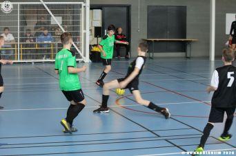 AS Andolsheim Finale Criterium Futsal 29022020 00006