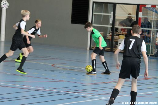 AS Andolsheim Finale Criterium Futsal 29022020 00010
