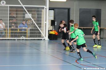 AS Andolsheim Finale Criterium Futsal 29022020 00013