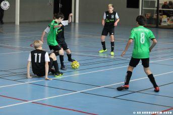 AS Andolsheim Finale Criterium Futsal 29022020 00015