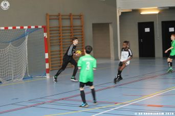 AS Andolsheim Finale Criterium Futsal 29022020 00018