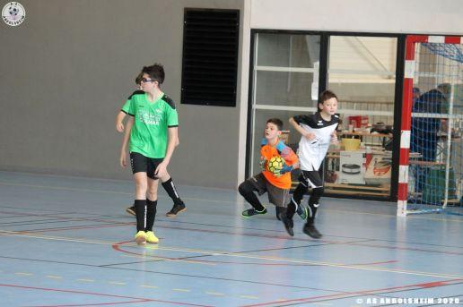AS Andolsheim Finale Criterium Futsal 29022020 00021