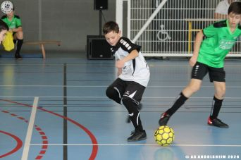 AS Andolsheim Finale Criterium Futsal 29022020 00025