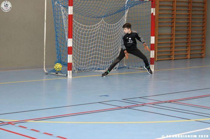 AS Andolsheim Finale Criterium Futsal 29022020 00033