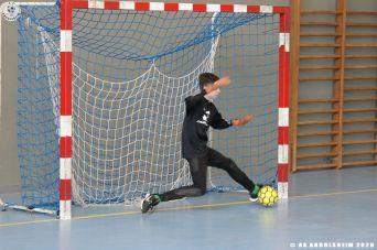 AS Andolsheim Finale Criterium Futsal 29022020 00034