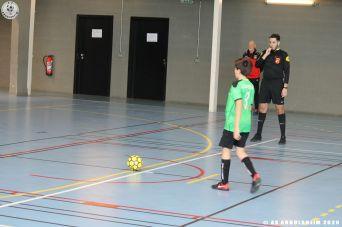 AS Andolsheim Finale Criterium Futsal 29022020 00035