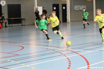 AS Andolsheim Finale Criterium Futsal 29022020 00036