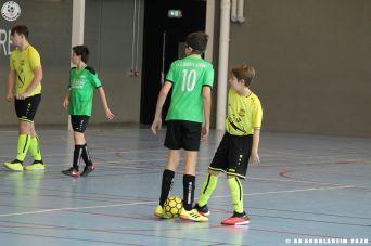 AS Andolsheim Finale Criterium Futsal 29022020 00045