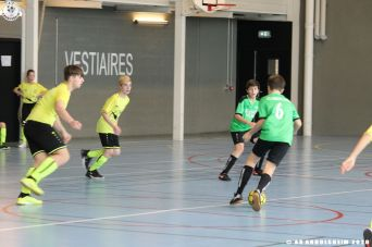 AS Andolsheim Finale Criterium Futsal 29022020 00050