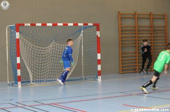 AS Andolsheim Finale Criterium Futsal 29022020 00051