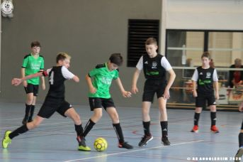 AS Andolsheim Finale Criterium Futsal 29022020 00058