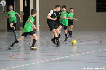 AS Andolsheim Finale Criterium Futsal 29022020 00062