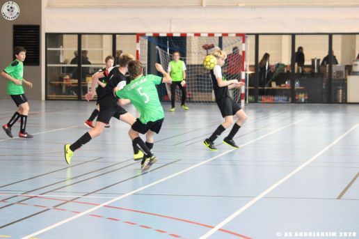 AS Andolsheim Finale Criterium Futsal 29022020 00065
