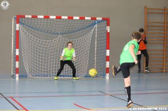 AS Andolsheim Finale Criterium Futsal 29022020 00073