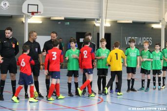 AS Andolsheim Finale Criterium Futsal 29022020 00078