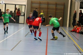 AS Andolsheim Finale Criterium Futsal 29022020 00083