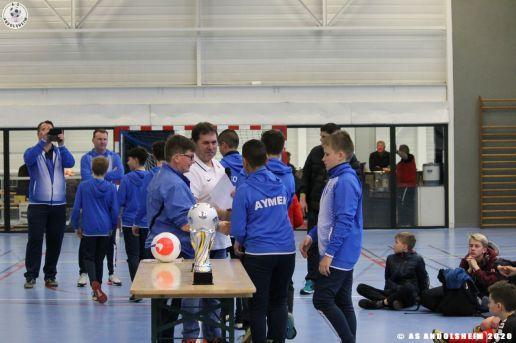 AS Andolsheim Finale Criterium Futsal 29022020 00097
