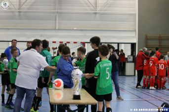 AS Andolsheim Finale Criterium Futsal 29022020 00101
